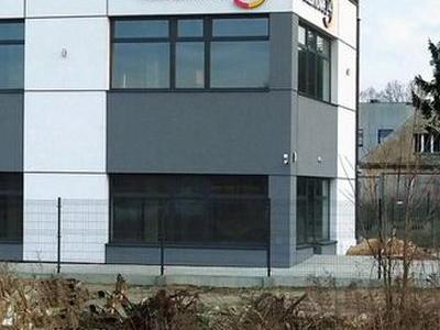 budynek-uslugwy-zgierska-5