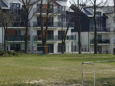 budynki-konopnicka-zgierz-12