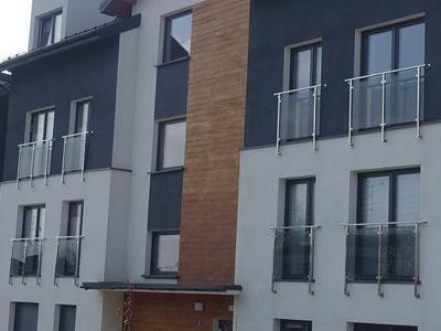 budynki-konopnicka-zgierz-2