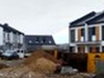osiedle-pomorska-566-14