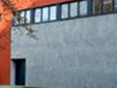 studio-multimedialne-asp-lodz-10