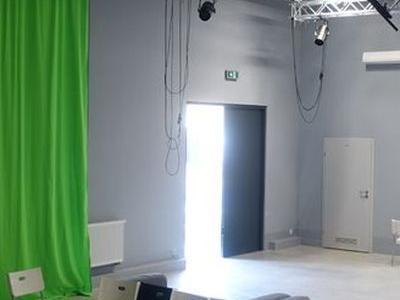 studio-multimedialne-asp-lodz-8