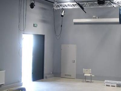 studio-multimedialne-asp-lodz-9