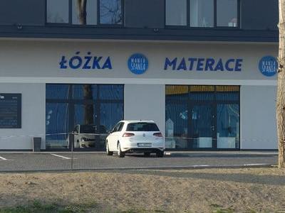 victoria-park-lodz-18