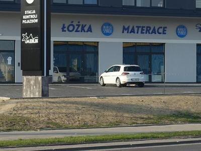 victoria-park-lodz-21