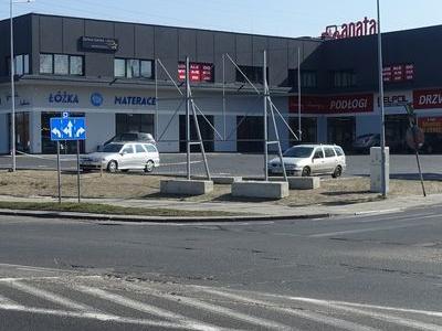 victoria-park-lodz-3
