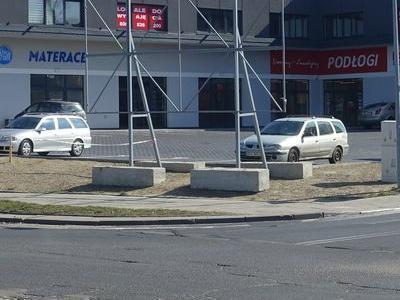 victoria-park-lodz-4