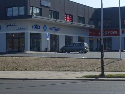 victoria-park-lodz-6