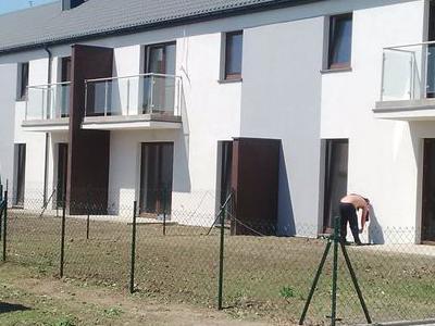 zespol-budynkow-mieszklanych-konstantynow-6