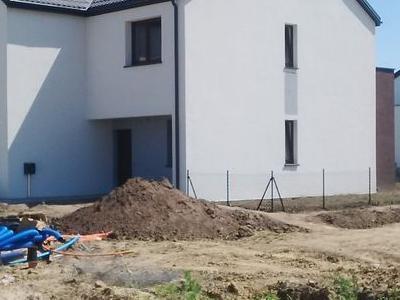 zespol-budynkow-mieszklanych-konstantynow-9